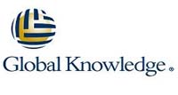 Global_Knowledge